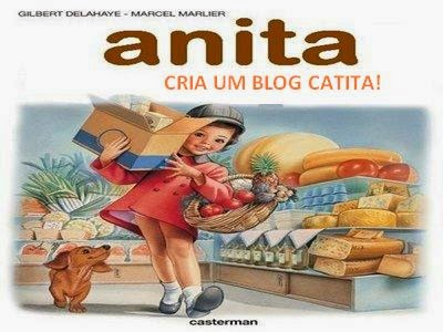 [Anita.JPG2]
