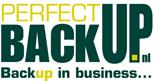 PerfectBackup