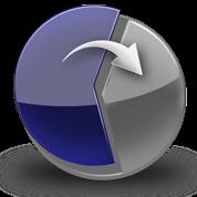 Dell online backup