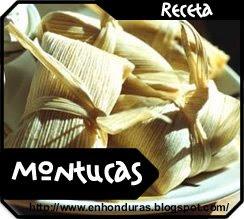 Comida tradicional hondureña