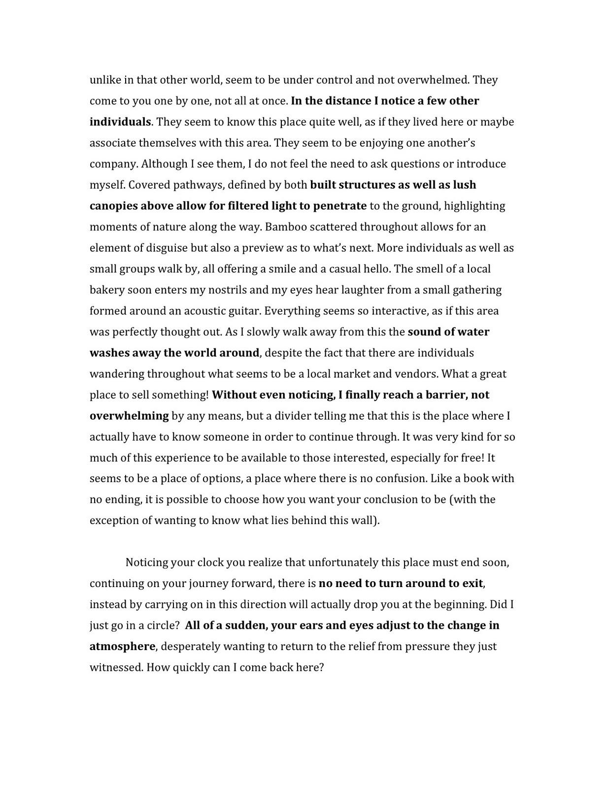 anzac legend essay the last anzacs fremantle press esl persuasive  anzac legend essay bean s anzac book shaped how ns think about essay au subject philosophy
