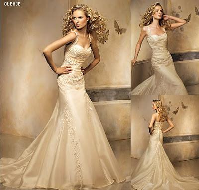 Wedding Dress Stores on Dorset Bridal Shops  Wedding Dress Designers  The Bridal Suite Bridal