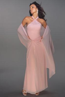 Prom Dress Shops Brampton Ontario 28