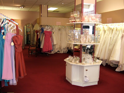 Wedding Shops on Bridal Shops  Wedding Dress Designers  Brides Of Bournemouth Bridal