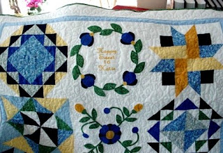 Sharon keightley quilts formerly pine valley quilts