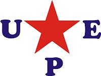 UPE Nacional