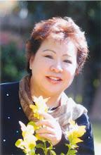 Ra Mat Ngay 30 Thang 9 Nam 2007