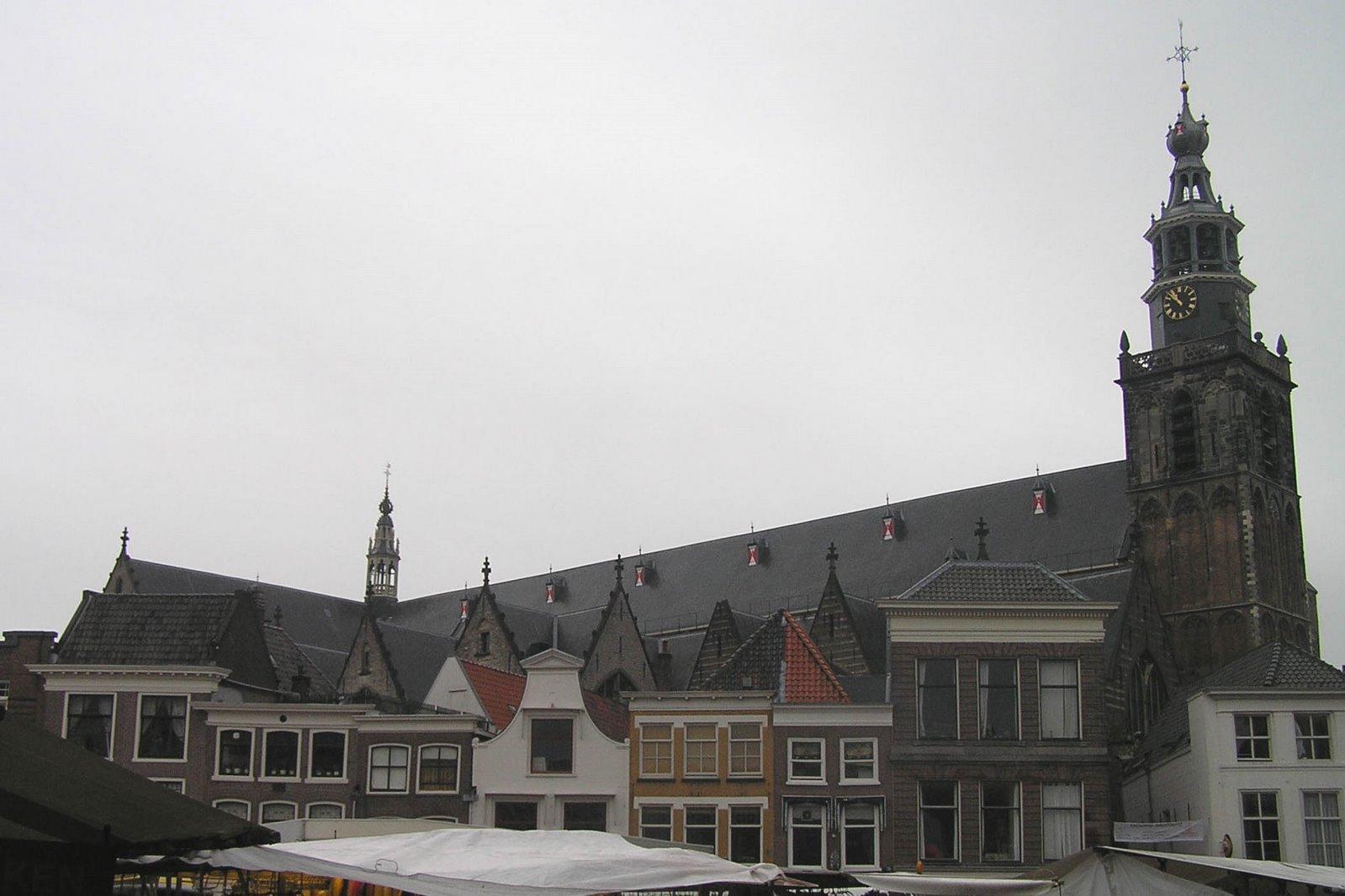 [w33-Gouda-St.+Janskerk]