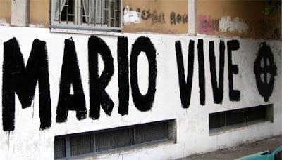virginia raggi fa cancellare il murale di zicchieri