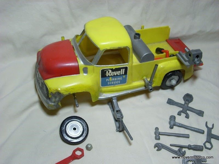 Image result for fix toy cars