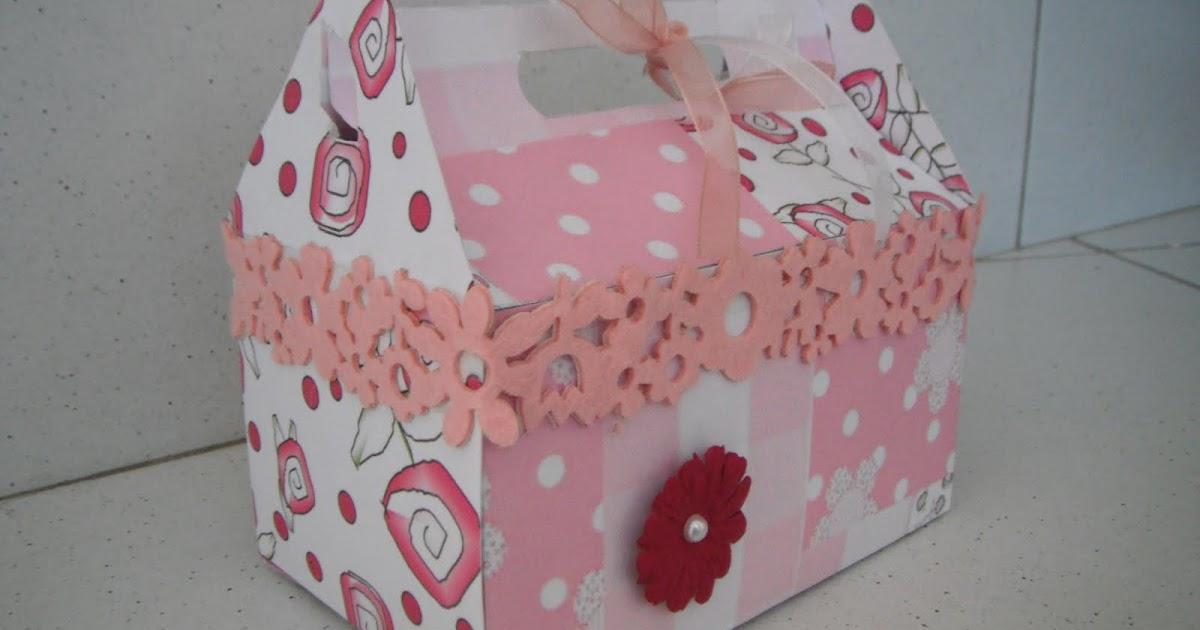 touche a tout le retour petite boite en carton. Black Bedroom Furniture Sets. Home Design Ideas