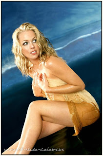 Useful piece jennie garth upskirt certainly