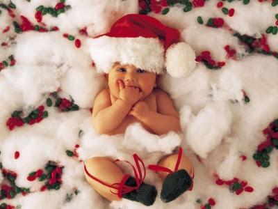 Anne Geddes Baby Photogaphy