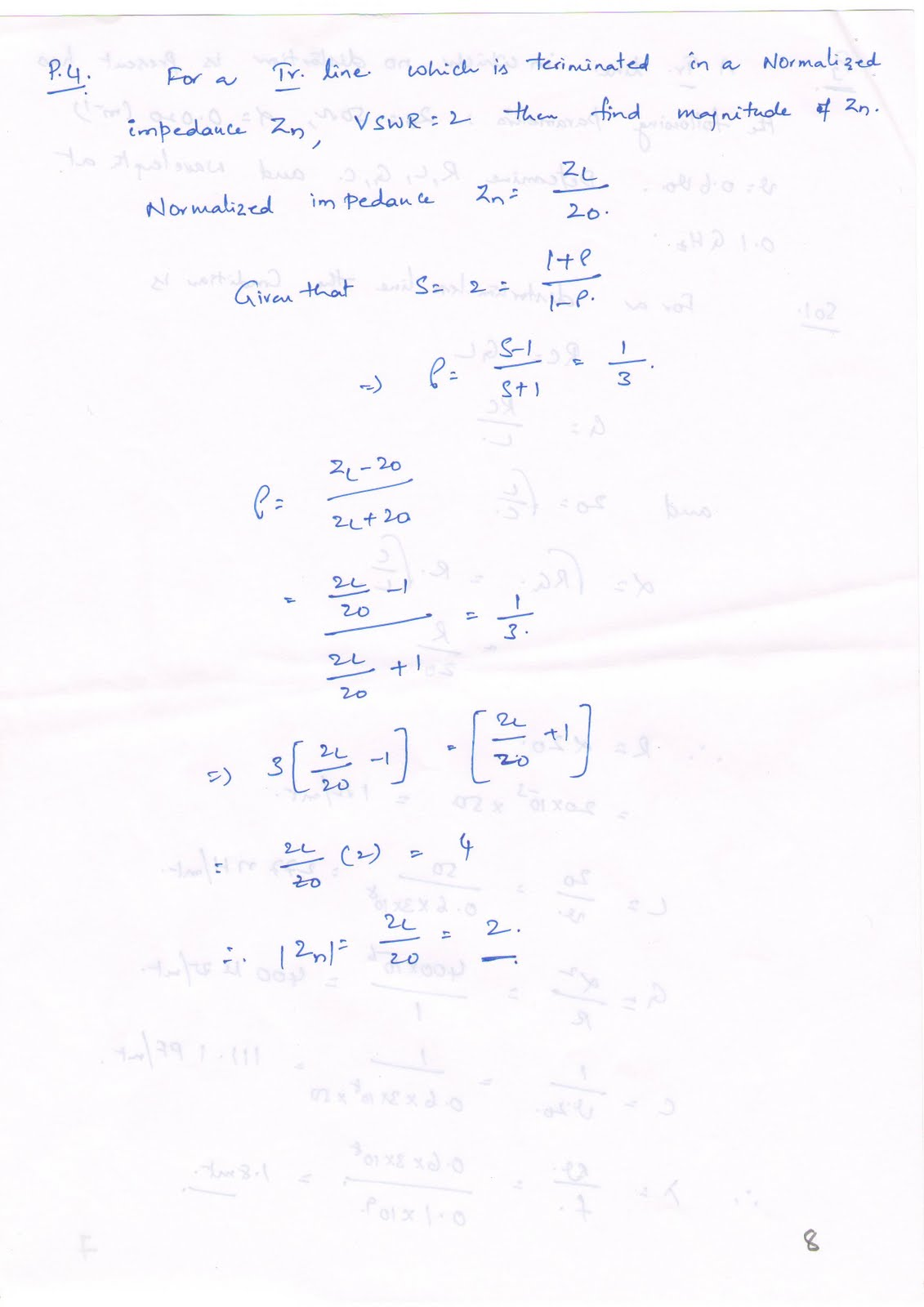 Bvrit Ece Rockers 08 12 Emtl Tx2 Notes