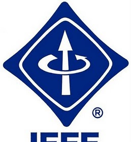 Standarisasi Jaringan Wireless IEEE 802.11