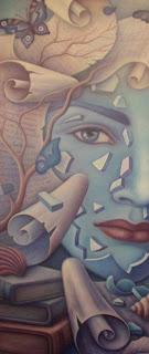 Clique aqui para ler o texto de Luiz Rufo sobre meu trabalho