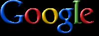 Google.com - 10 лет в эфире