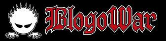 BlogoWar