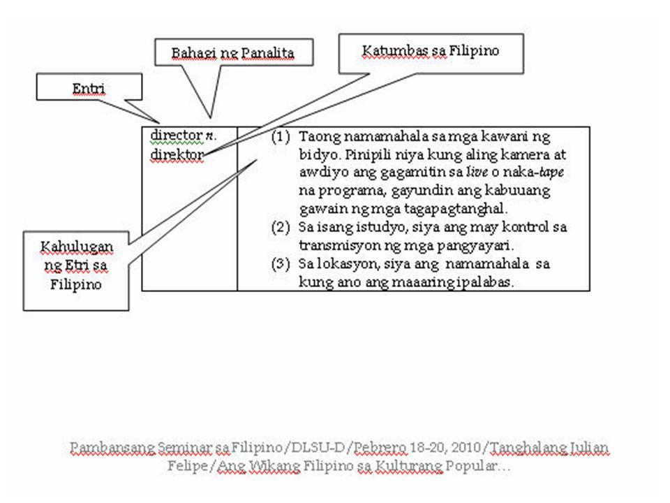 Filipino Pormalisasyon Ng Wika Sa Mass Media-8662