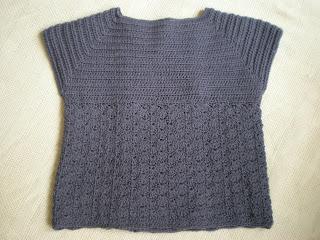 Free Crochet Pattern Cropped Sweater : CROCHET CROPPED CARDIGAN PATTERN Crochet Patterns