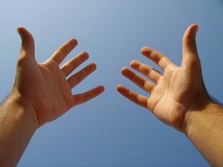 50 dits en deu mans.