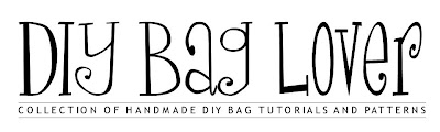 DIY Bag Lover