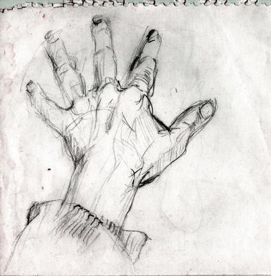Arte forum for Immagini da copiare a mano