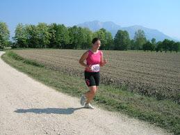 Corri corri Erica.....!!!!!!