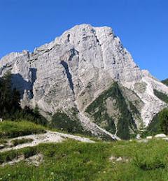 Monte Sernio..................