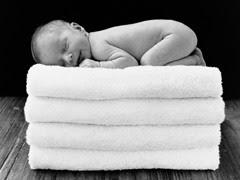 Dormi e sogna tenerezza