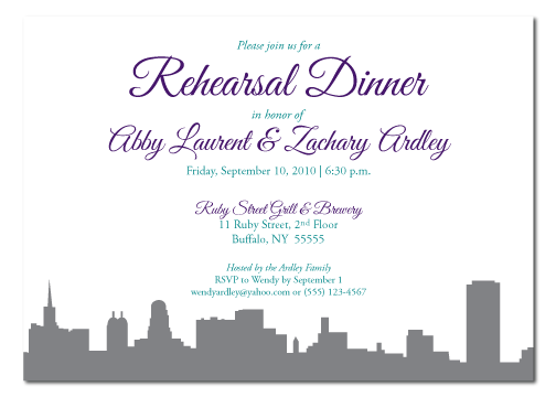 christening e. rehearsal dinner invitations templates artorical, Quinceanera invitations