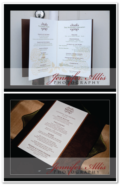 cacfp menu template - daycare menu planning printables infocap ltd