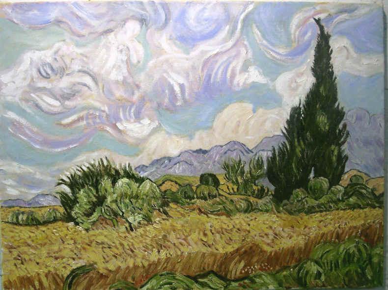 https://i1.wp.com/1.bp.blogspot.com/_vVl59xrVFq4/SwLGXm-SQCI/AAAAAAAAANs/n3bQlOQREX8/s1600/copy_of_Cornfield_with_cypress_trees_by_Van_Gogh_24in_x_18in-1_24165107.jpg