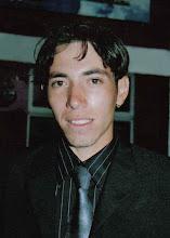 michel esteban