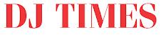 DJ Times (Logo)