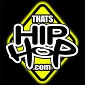 ThatsHipHop.com (Logo)