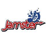 Jamster (Logo)