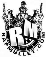 RapMullet.com (Logo)