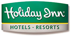Holiday Inn (Logo)