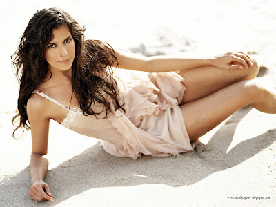 Roselyn Sanchez hot picture