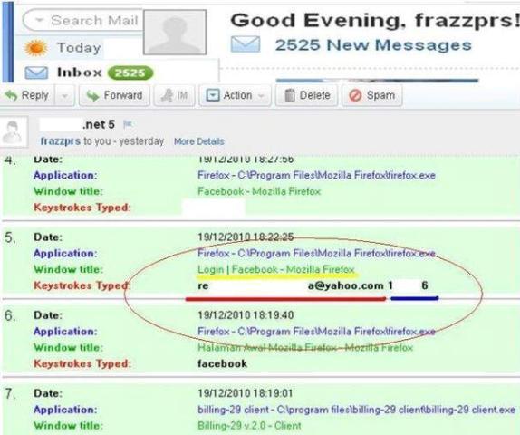Forex aplikasi