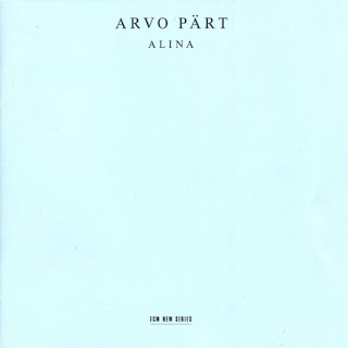 ArvoP%C3%A4rt-Alina-Front.jpg