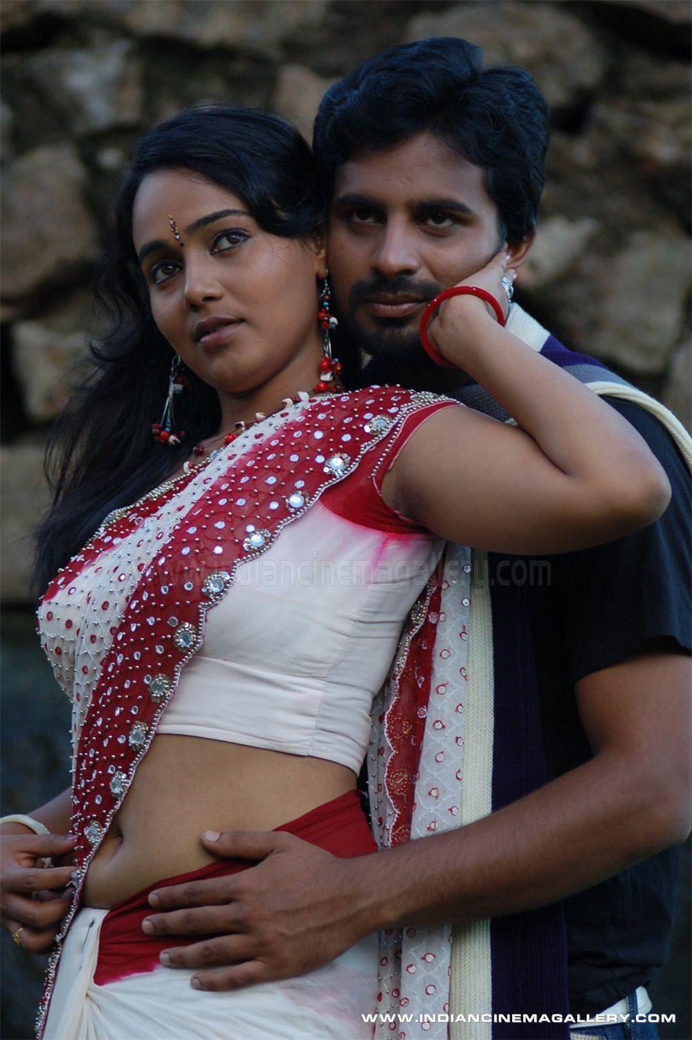 Mallu Porn Indian