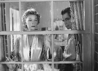 Image result for gloria grahame human desire