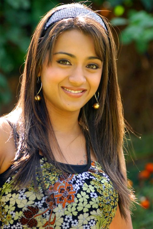 Hollywood Coming Hot Sexy South Indian Actress Photos Hot South