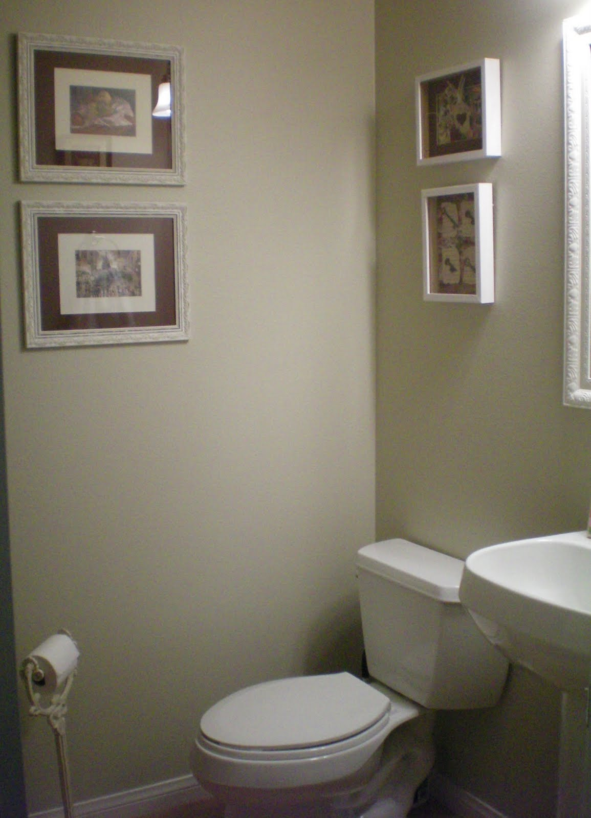 powder room ideas   bedroom and living room image collections