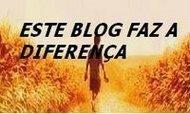 [este+blog+faz+a+diferenÃ]