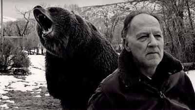 http://vos.lavoz.com.ar/content/un-animal-llamado-herzog-el-cine-la-tierra-y-nuestra-especie