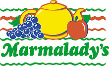 Marmalady's