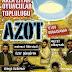 FıstıkYeşili.com'dan yorumla kazan